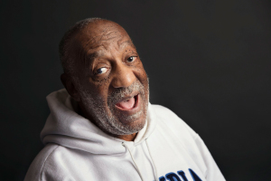 No, Bill Cosby didn't actually rape author Bridget Phetasy, but she can tell you a thing or two about date rape