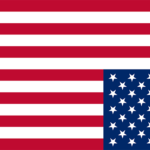upside-down-american-flag
