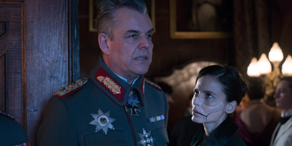 danny-huston-elena-amaya-wonder-woman