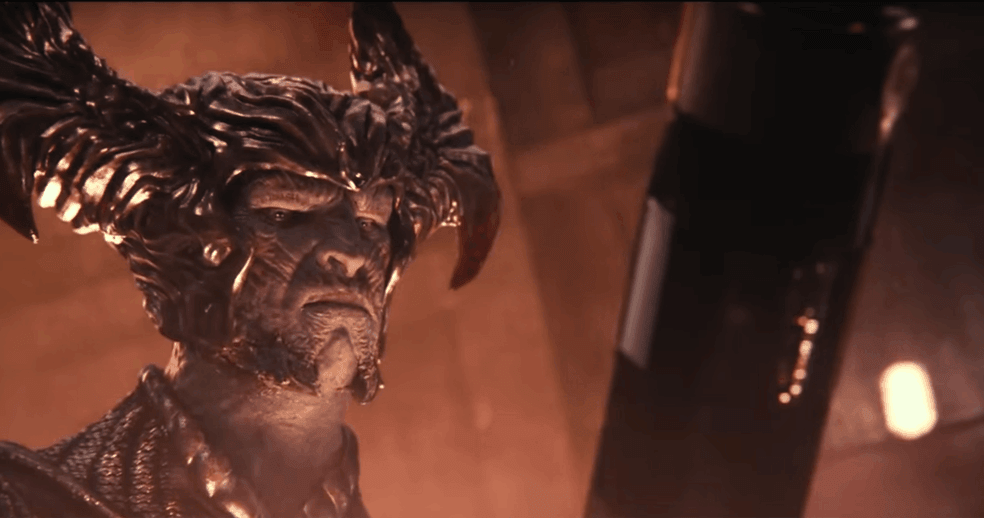 Steppenwolf-Justice-League-Clip